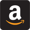10-Amazon Button Small.png