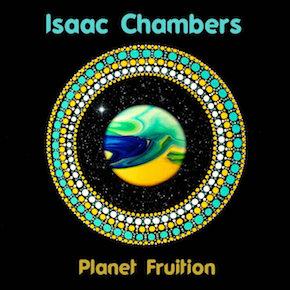 Isaac-Chambers.jpg