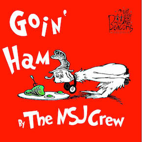 NSJ-Crew.jpg