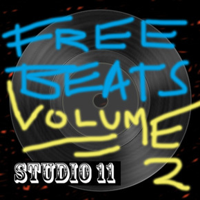 Studio_11_-_Alex_Gross_-_Studio_11_Free_Beats_Volume_2_-_20131219215207543.jpg