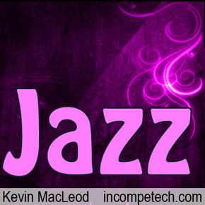 Backed Vibes Clean by Kevin MacLeod.jpg