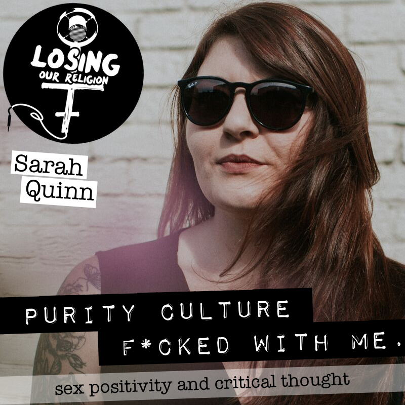 139-Sarah-Quinn.jpg