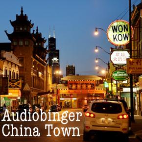Audiobinger China Town.jpg