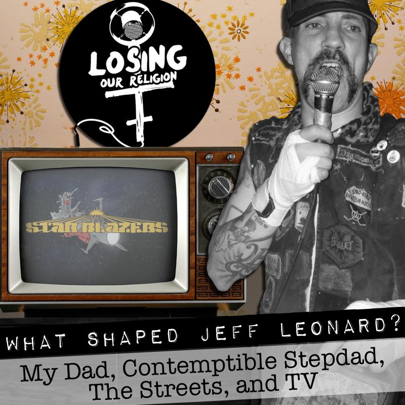 141-Jeff-Leonard.jpg