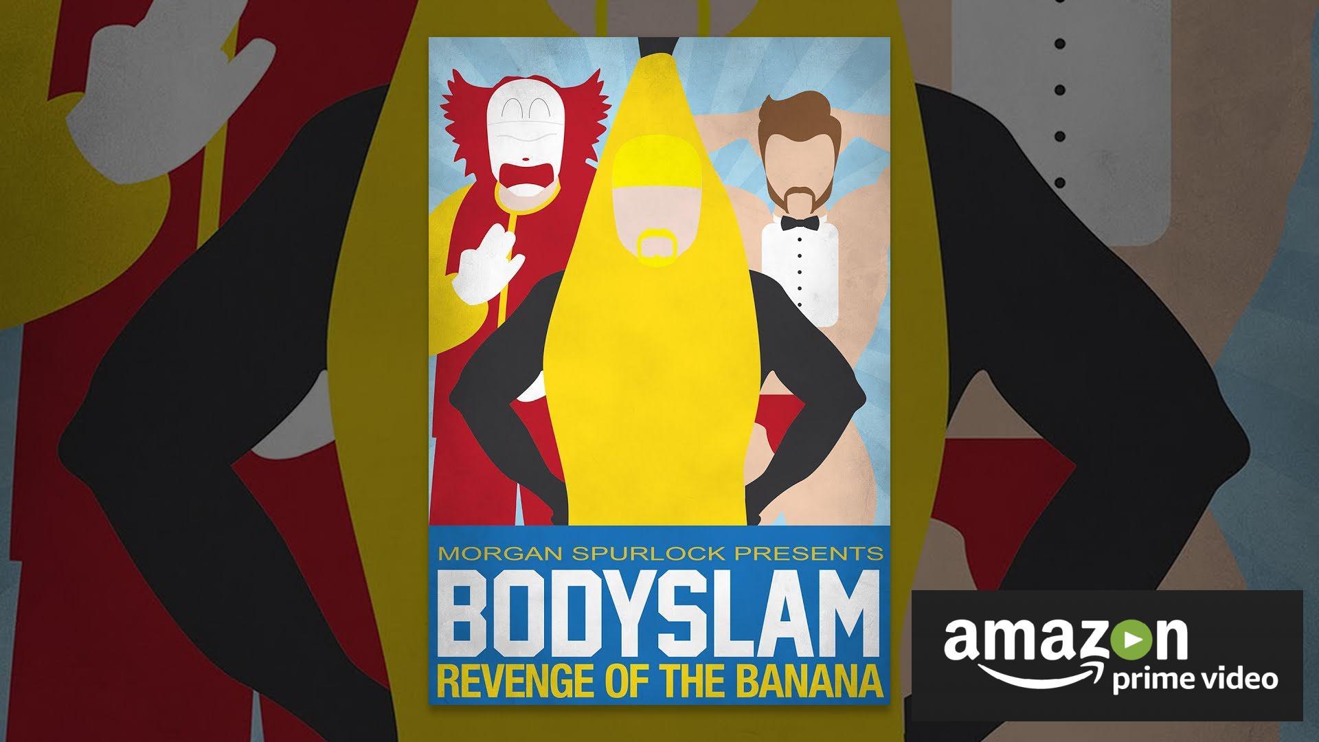 Bodyslam Revenge Amazon.jpg