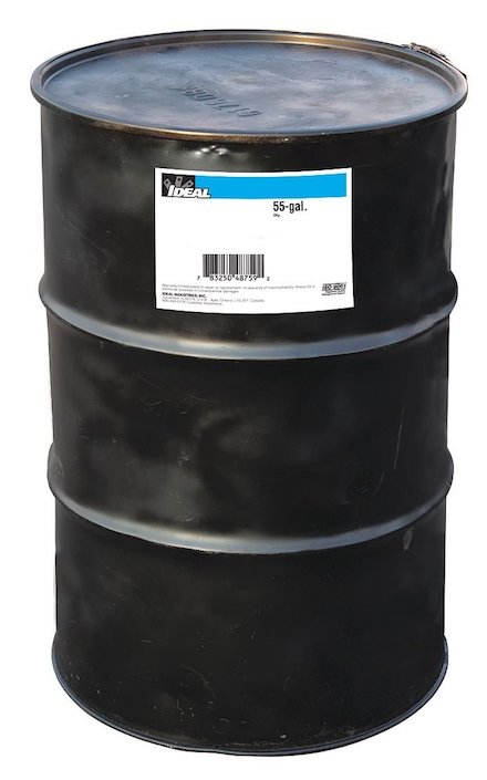 Barrel-Lube.jpg