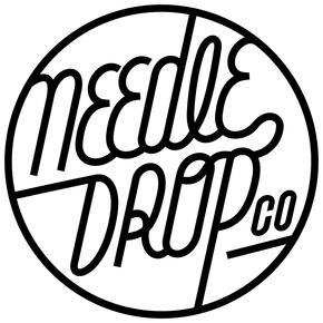 Needle-Pop.jpg