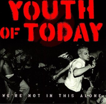 youth-of-today.jpg
