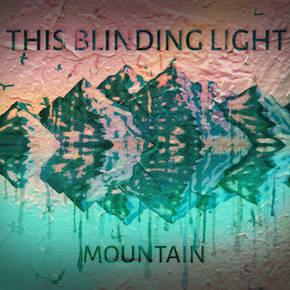 This-Blinding-Light.jpg