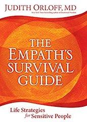 The-Empaths-Survival-Guide.jpg
