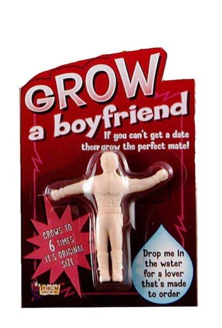 Grow-A-Boyfriend.jpg