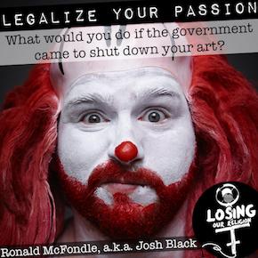 143-Ronald-McFondle.jpg