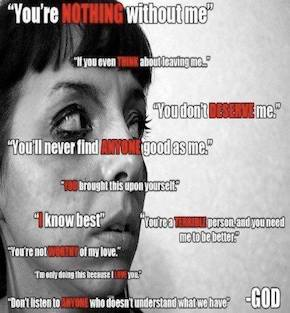 Are you in an abusive relationship with God?.jpg