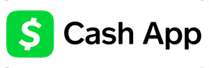 Cash App Button.png