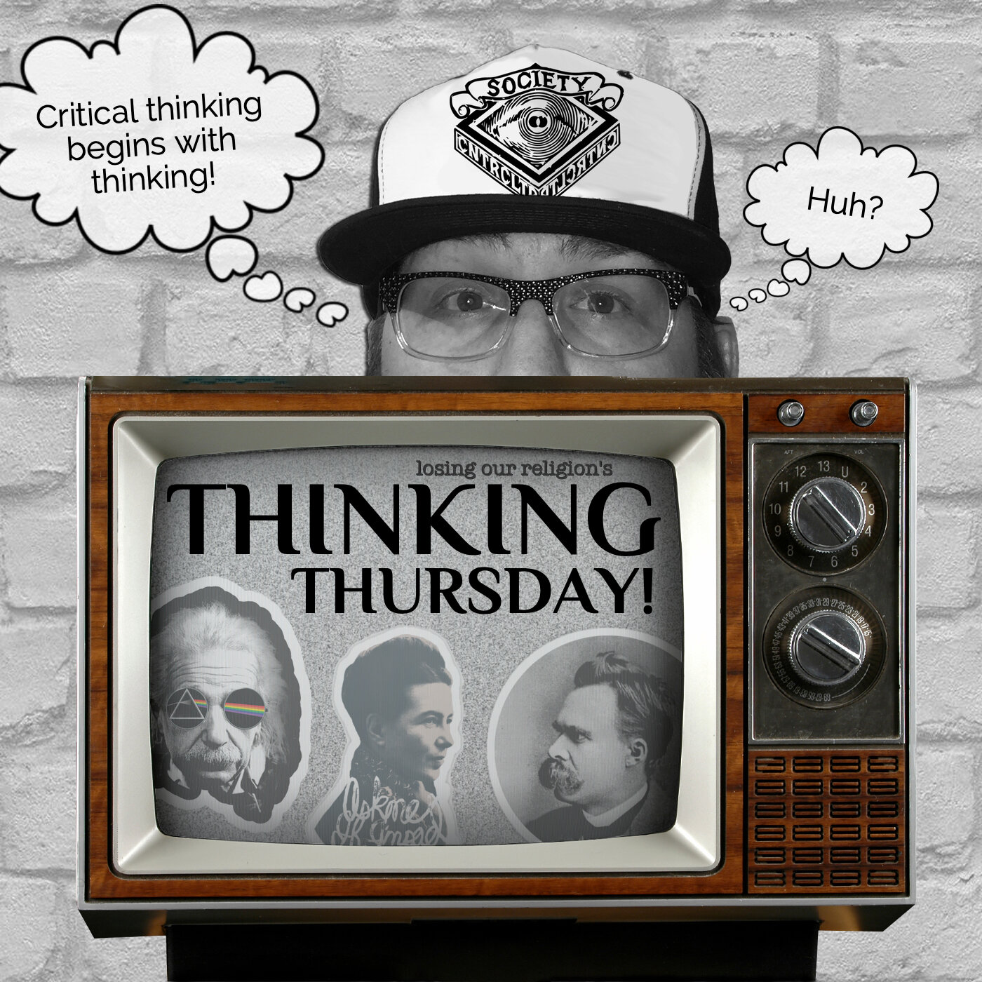Thinking-Thursday-iTunes-880.jpg