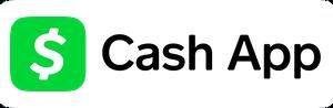 Cash App Button.png