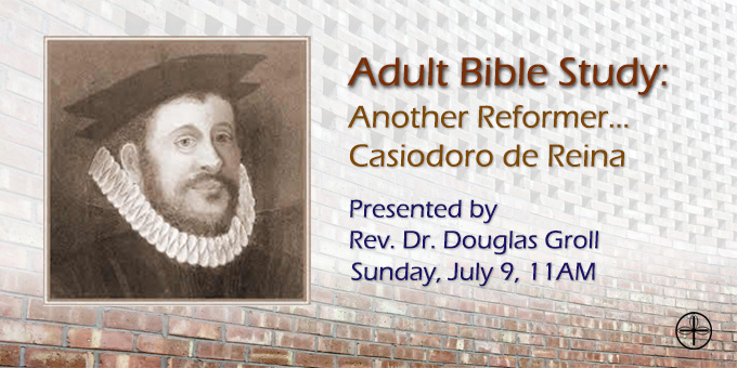 Adult Bible Study - Another Reformer.jpg