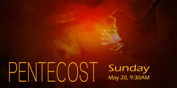 Pentecost Ad.jpg