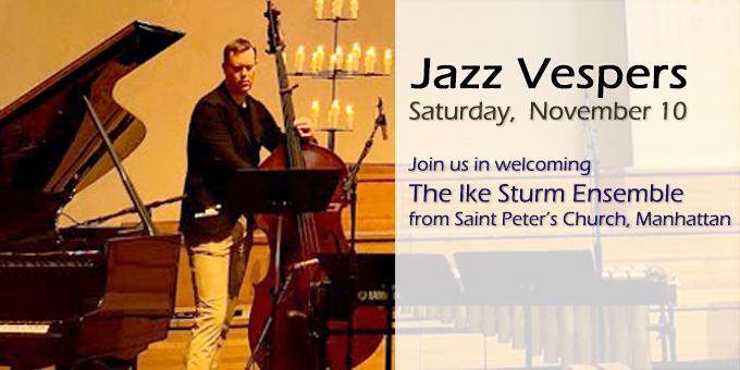 Jazz Vespers.jpg