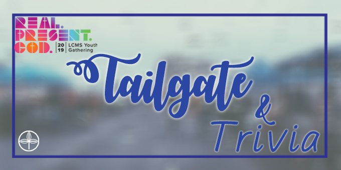 Tailgate Trivia.jpg