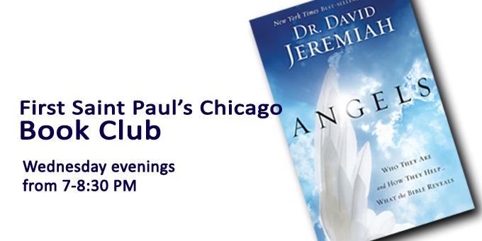 Book Club - Angels.jpg
