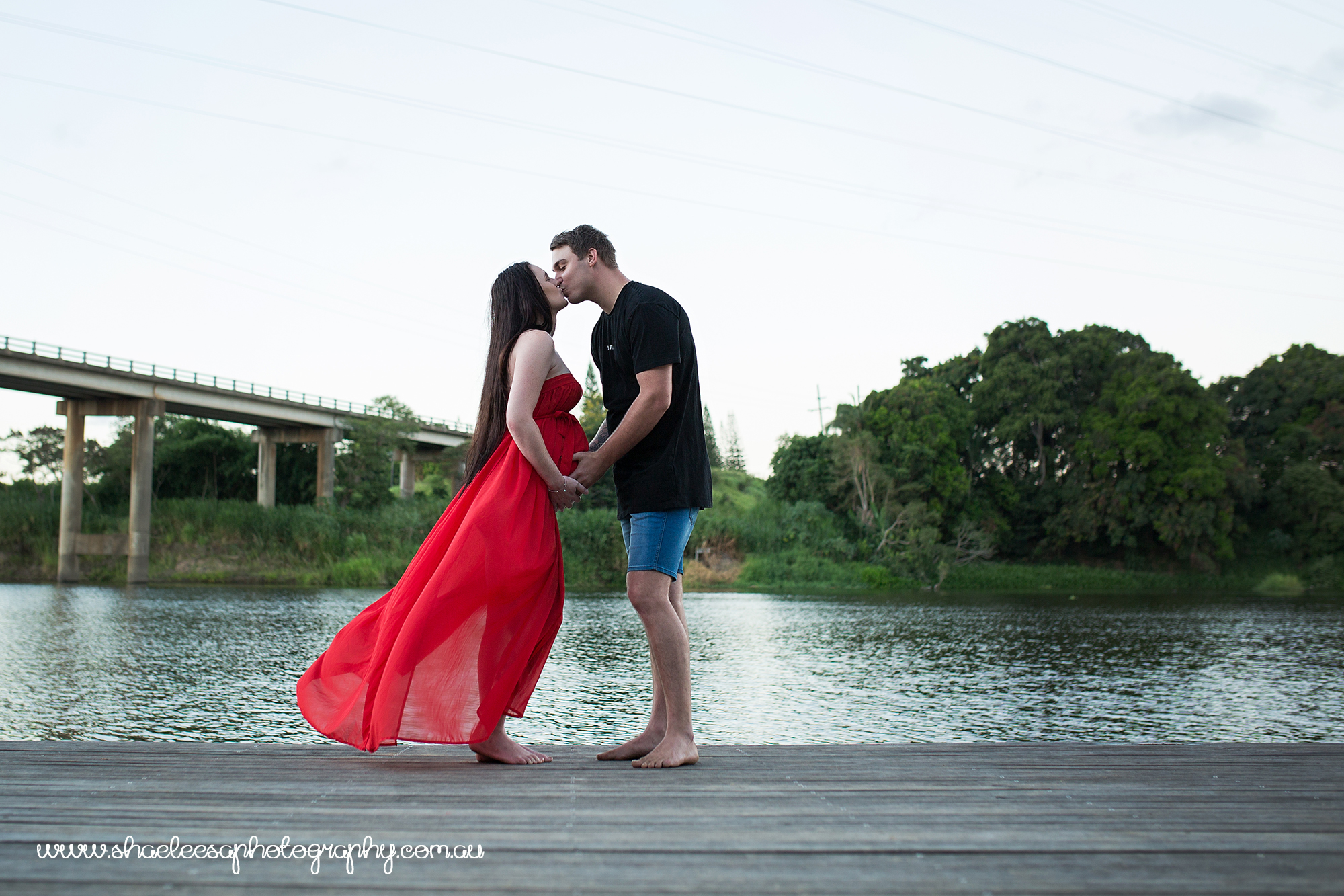 ShaeLeesaPhotography_017_SEALEY.jpg