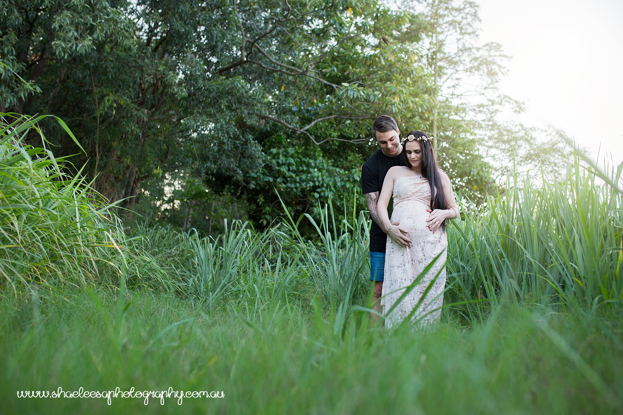 ShaeLeesaPhotography_012_SEALEY.jpg