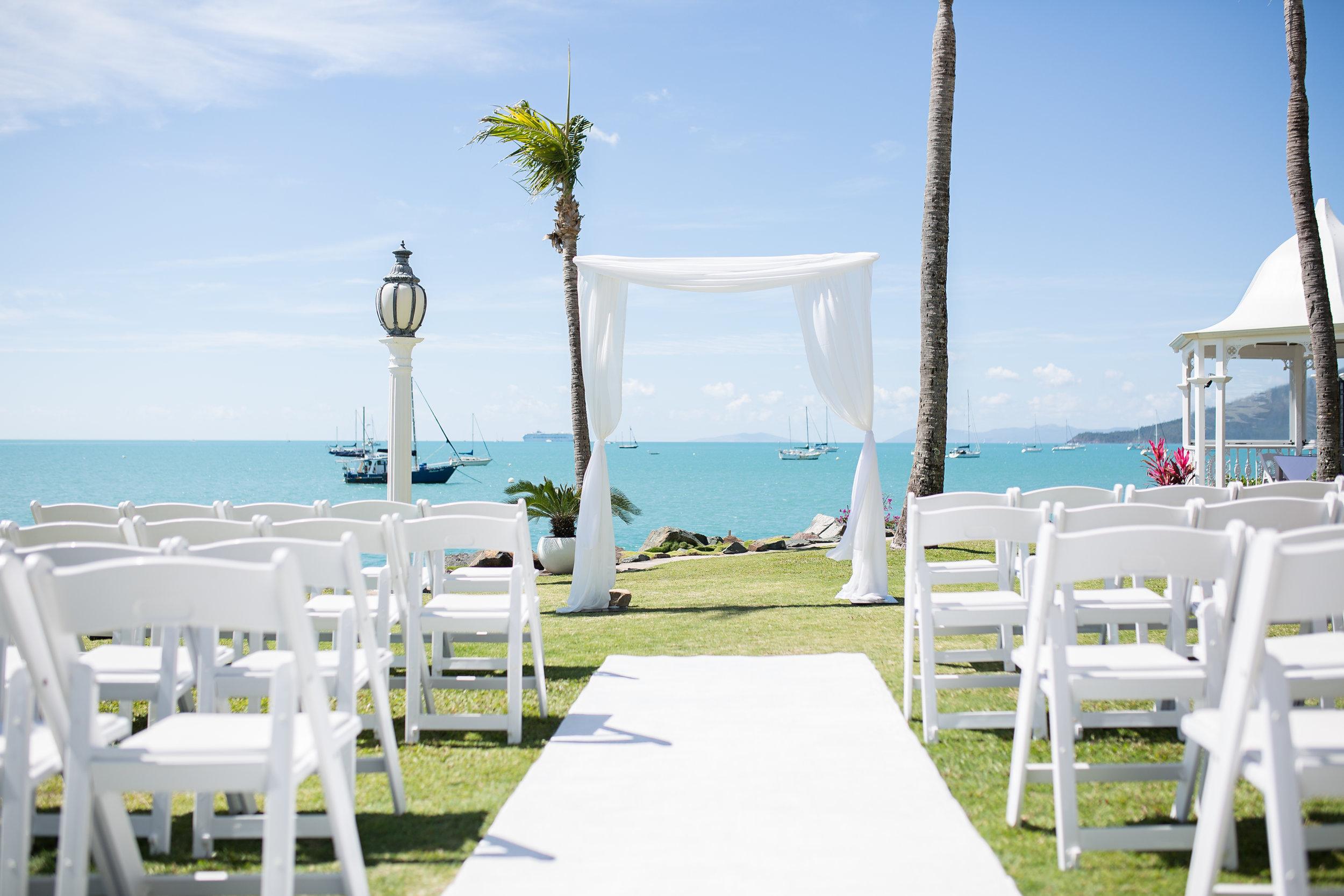 WeddingsByShae_001_JOHNSON.jpg