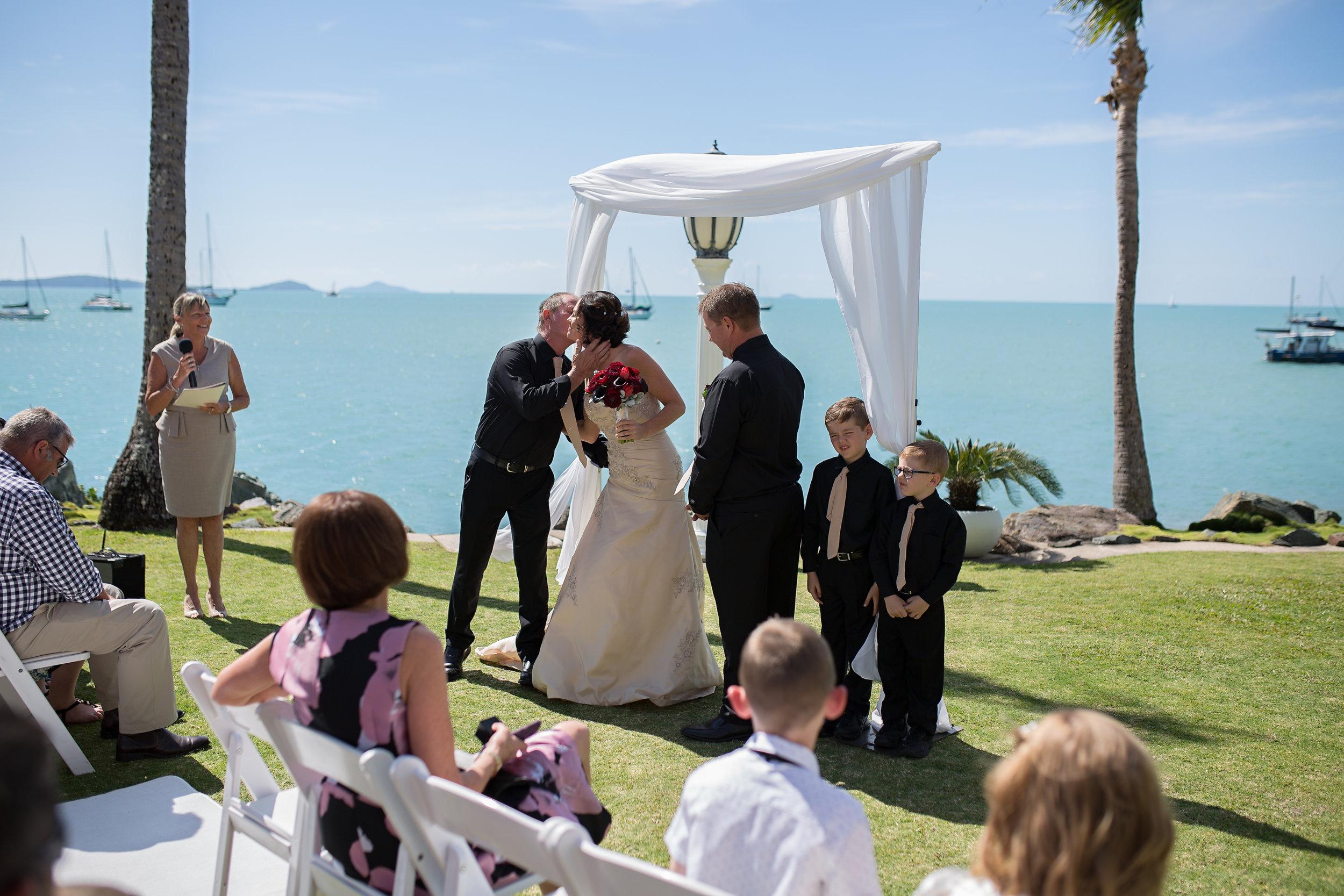 WeddingsByShae_020_JOHNSON.jpg