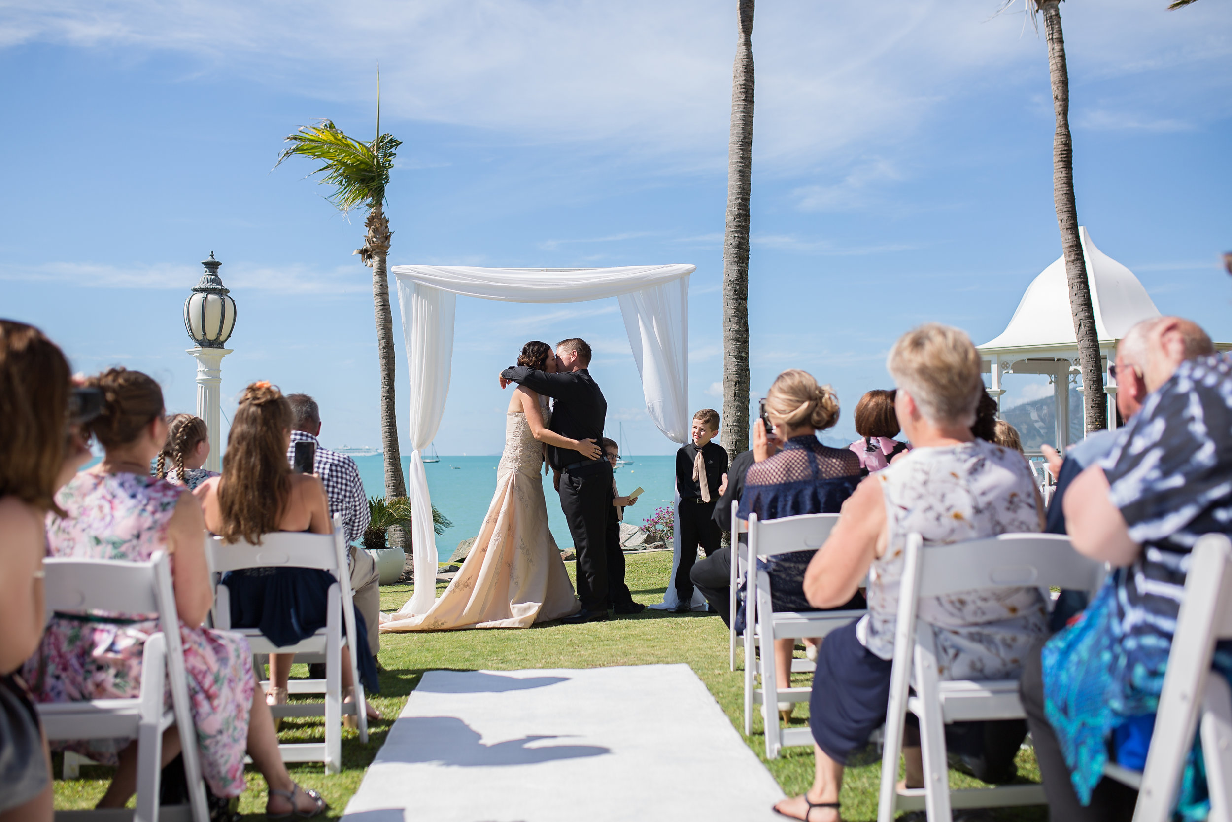 WeddingsByShae_048_JOHNSON.jpg