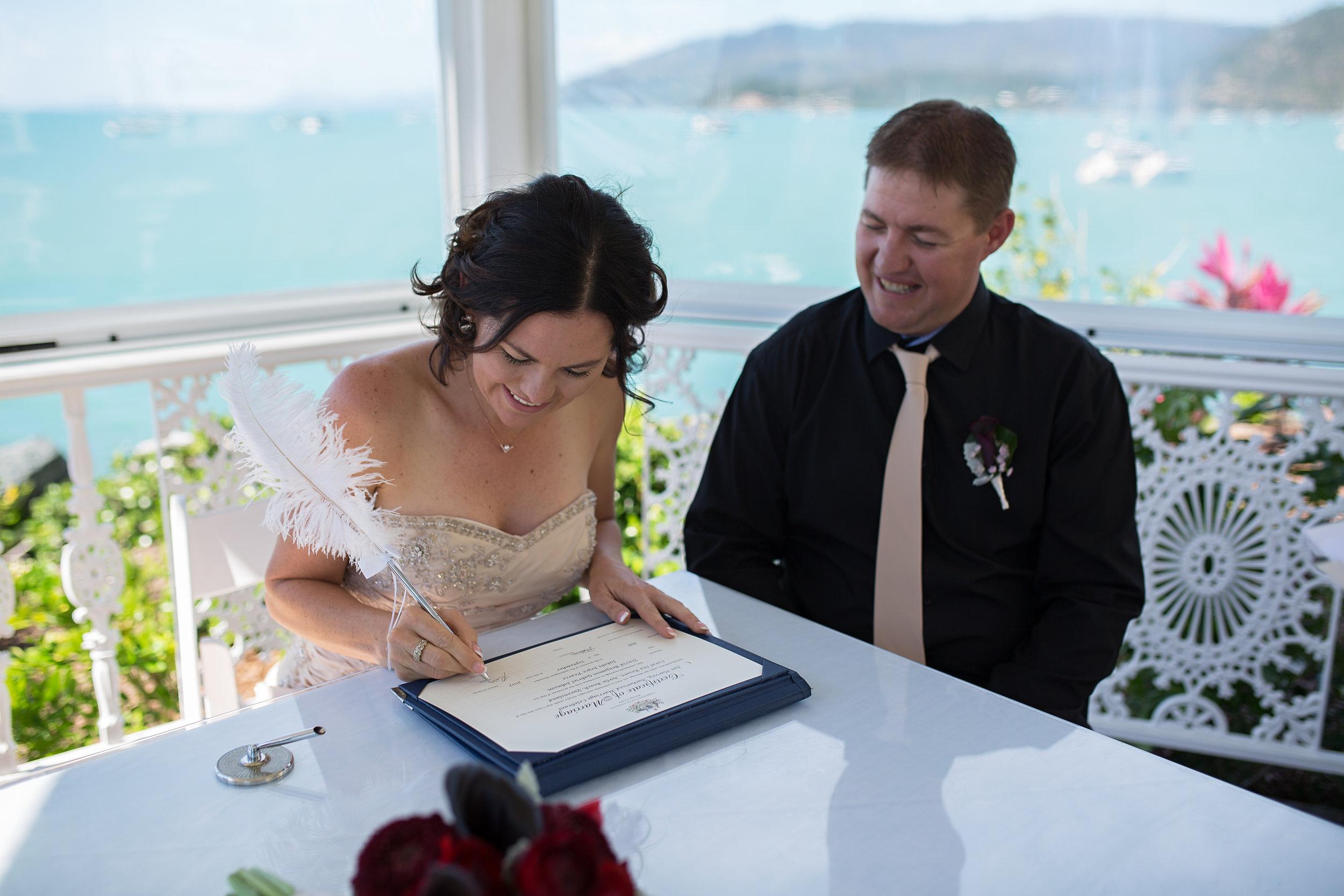 WeddingsByShae_058_JOHNSON.jpg