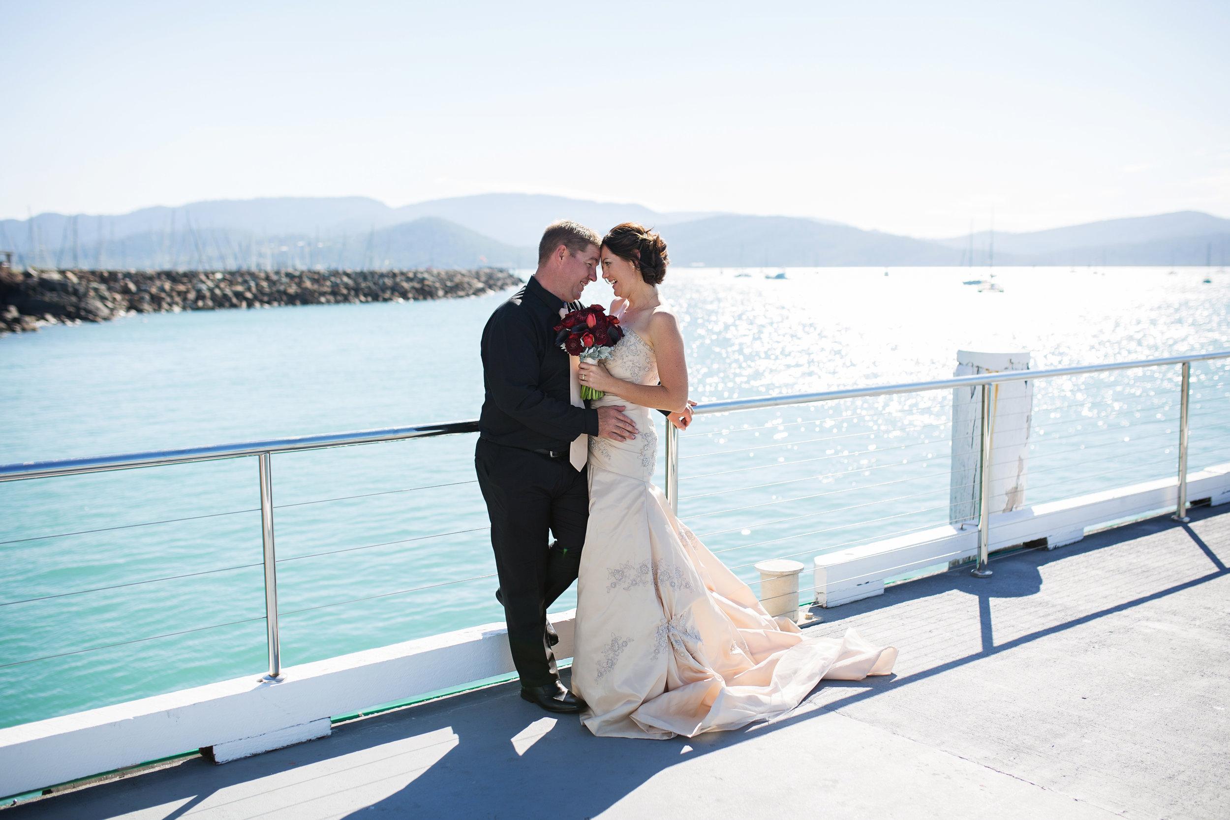 WeddingsByShae_118_JOHNSON.jpg