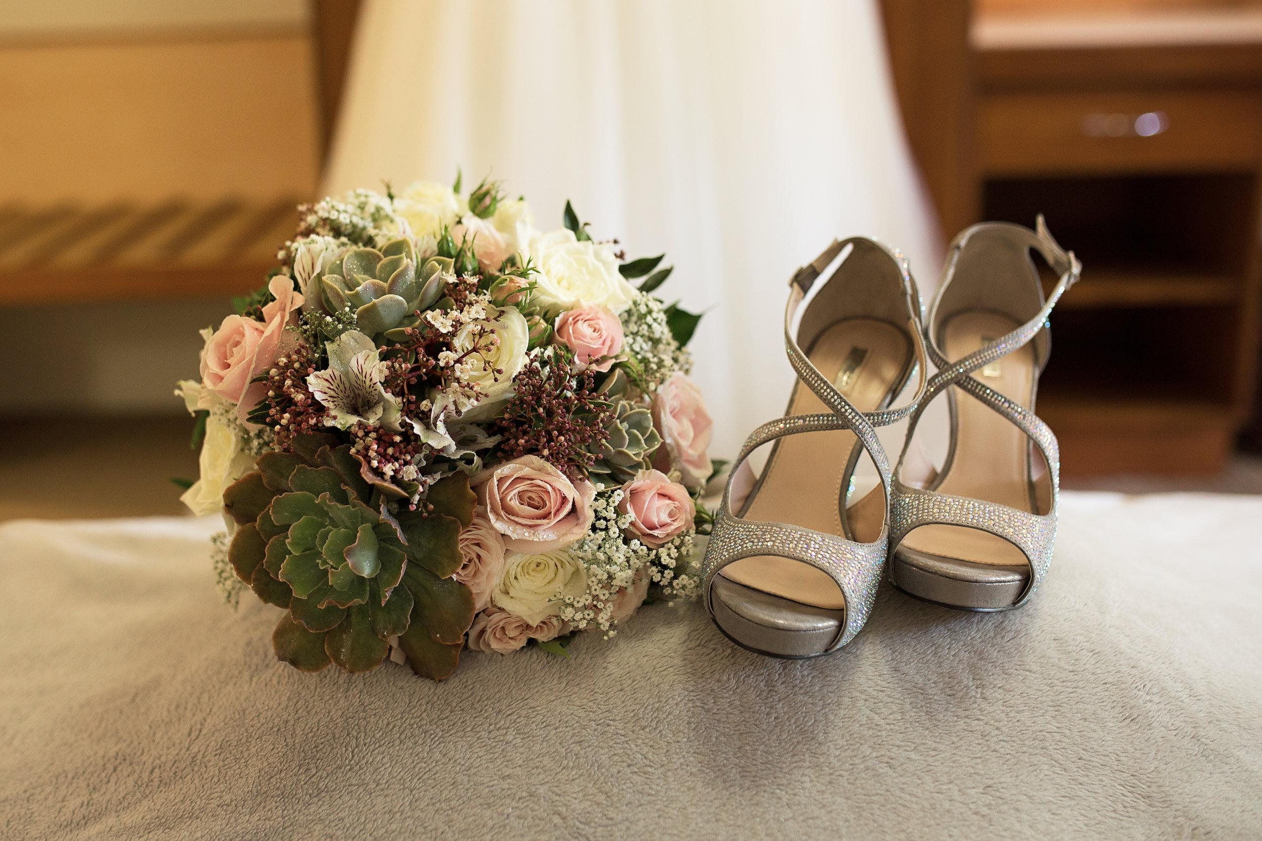 WeddingsbyShae_028_Johnston.jpg