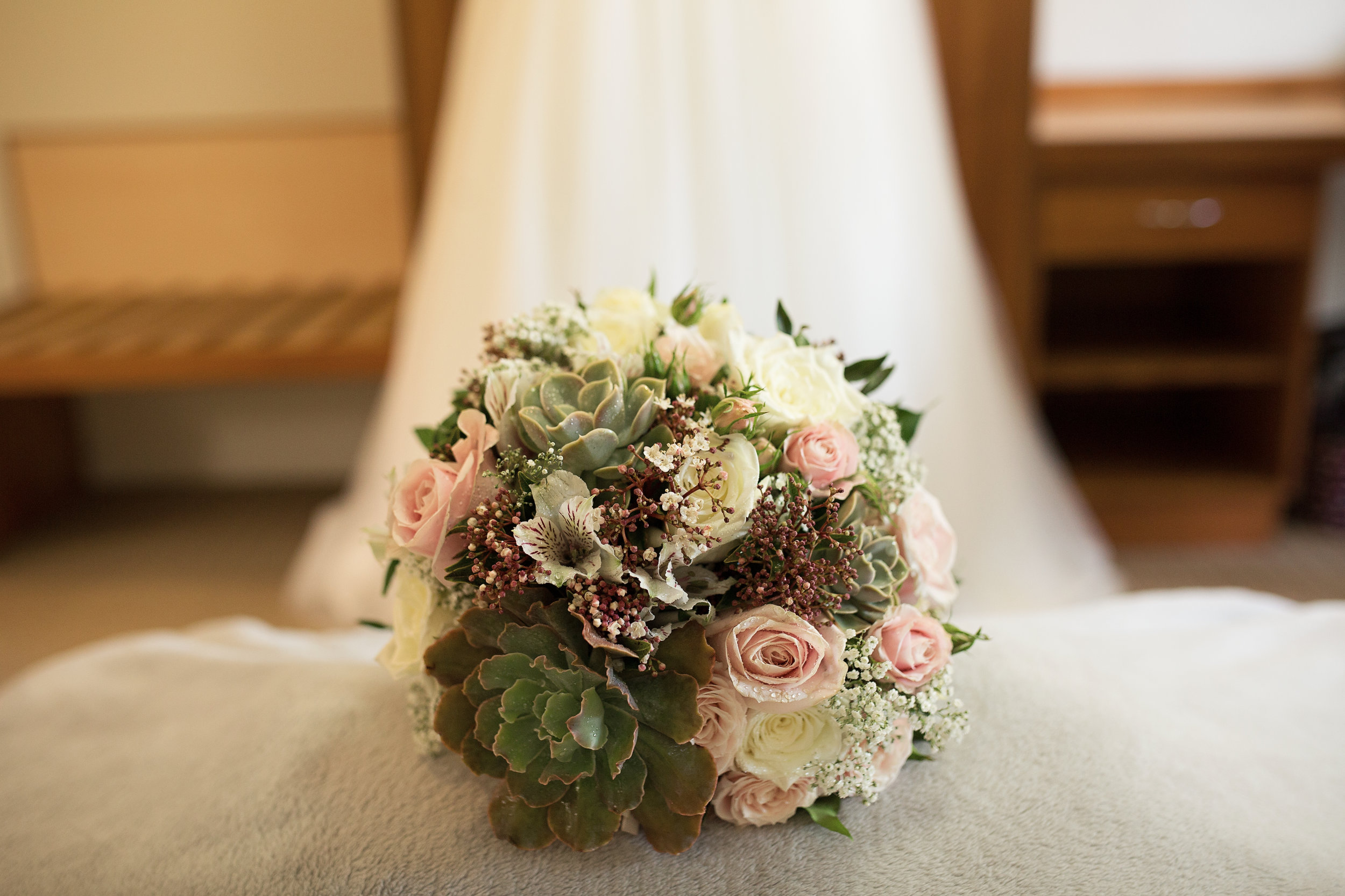 WeddingsbyShae_029_Johnston.jpg