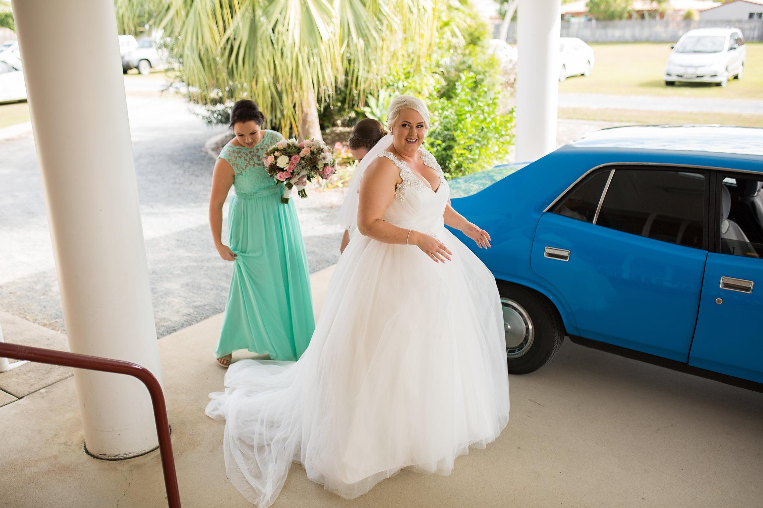 WeddingsbyShae_137_Johnston.jpg