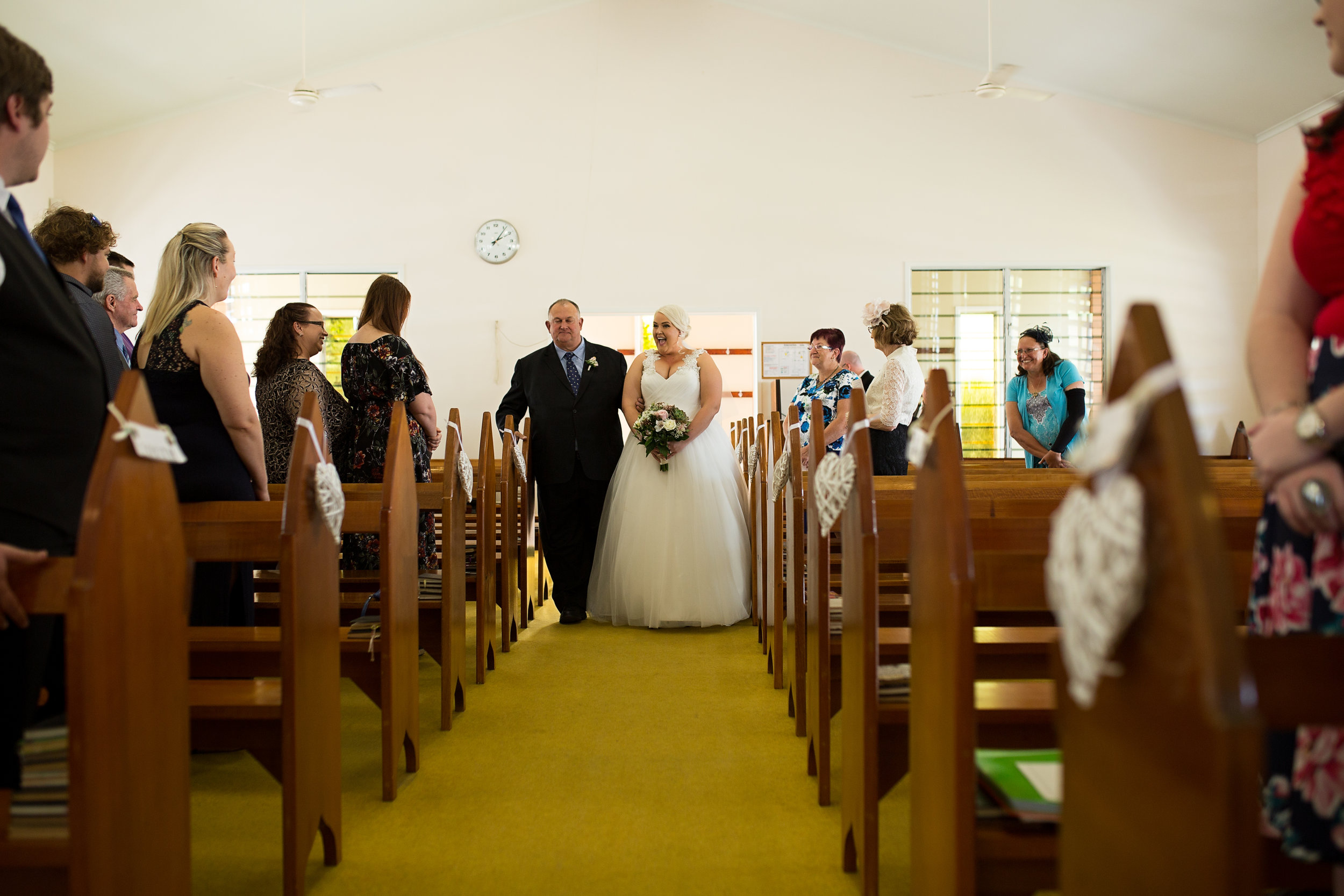WeddingsbyShae_143_Johnston.jpg
