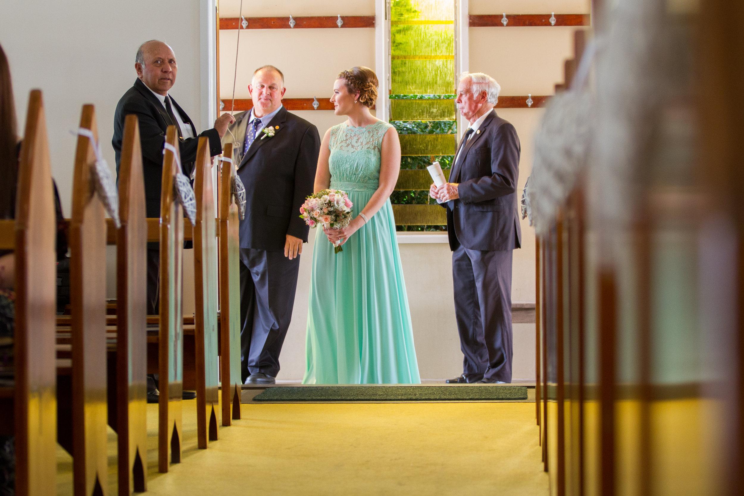 WeddingsbyShae_002_Johnston.jpg