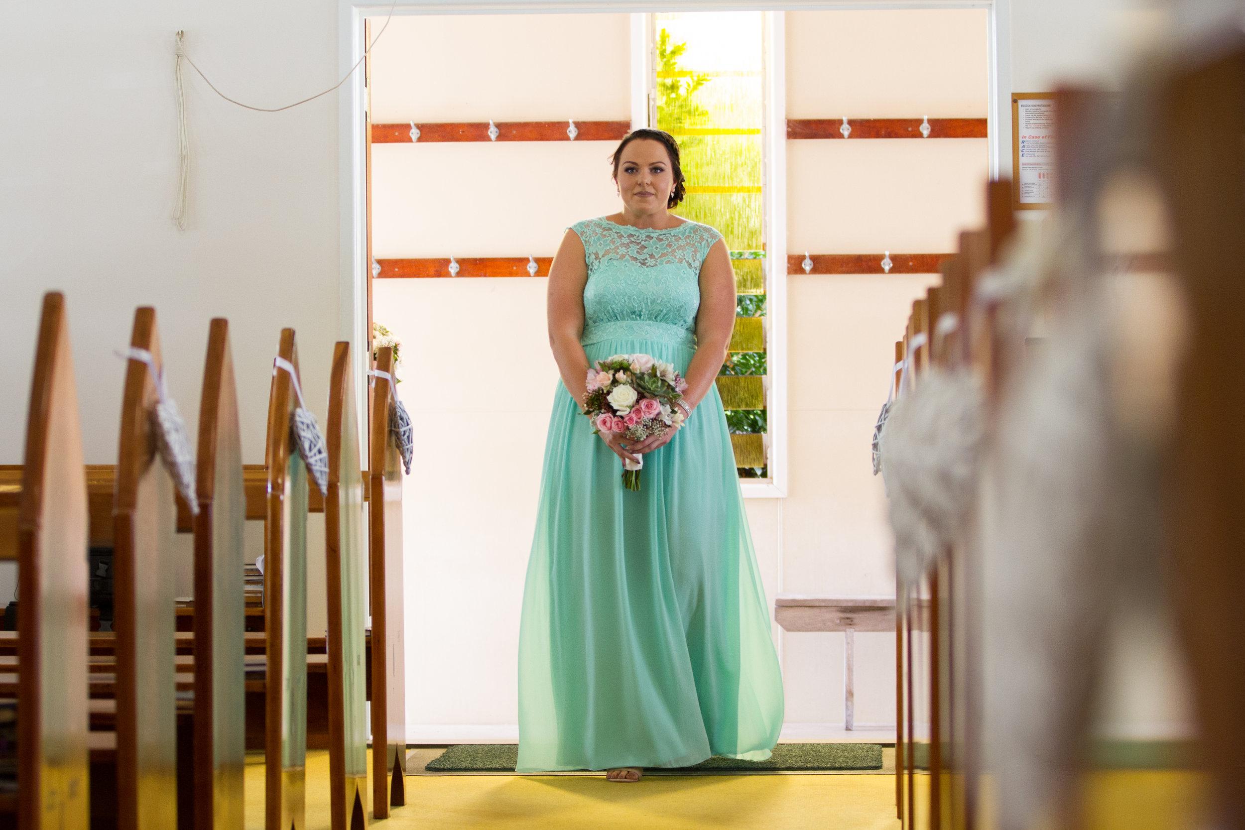 WeddingsbyShae_005_Johnston.jpg