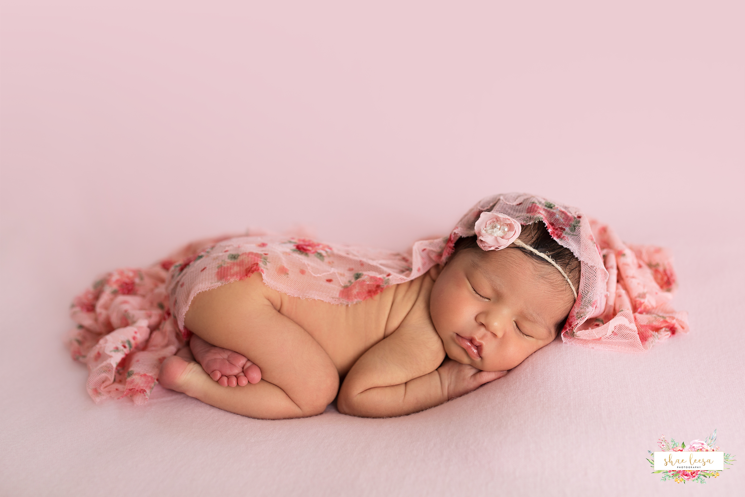 Newborn Photographer Mackay.png