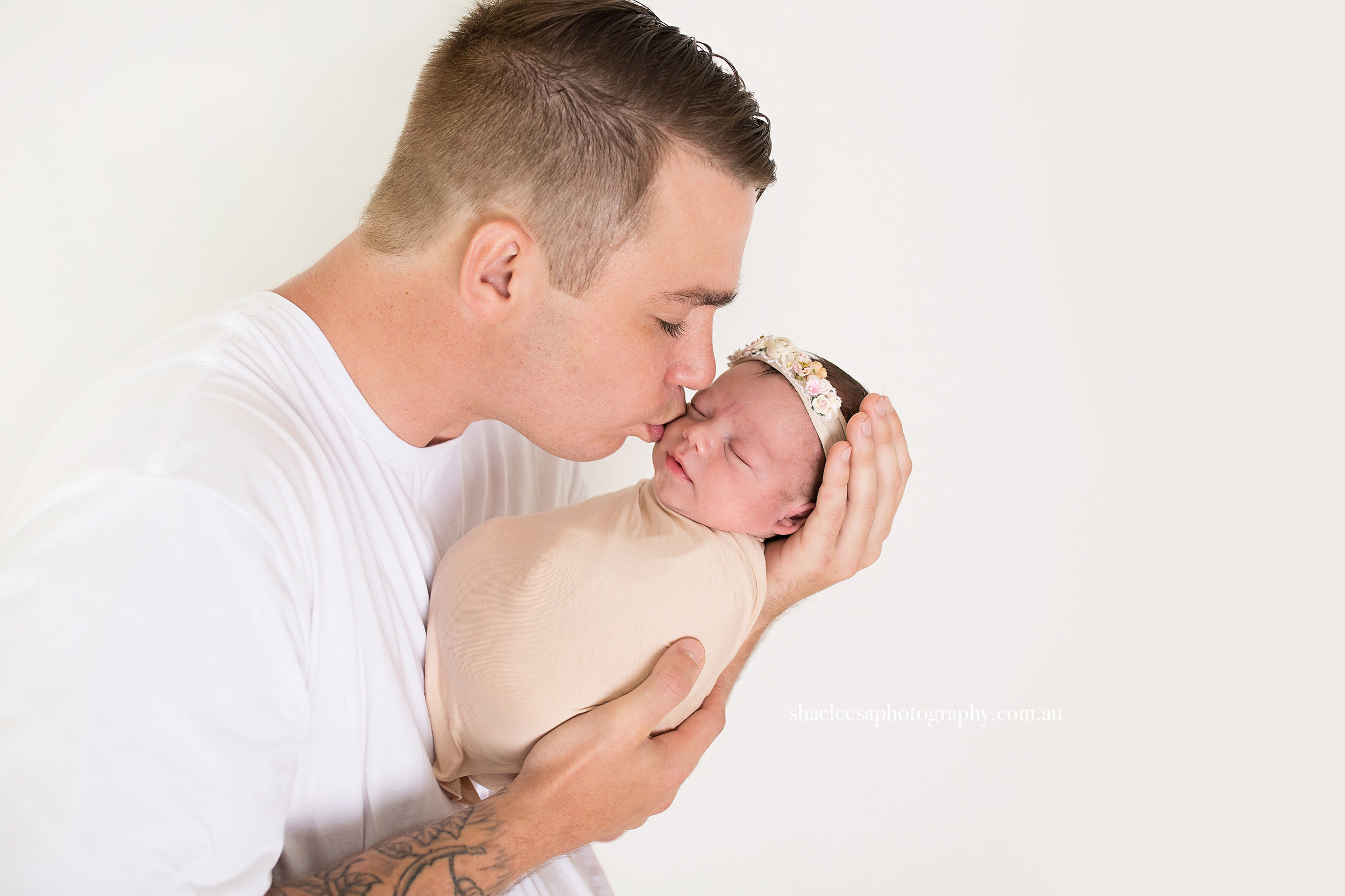 ShaeLeesaPhotography_016_Sealey_Newborn.jpg
