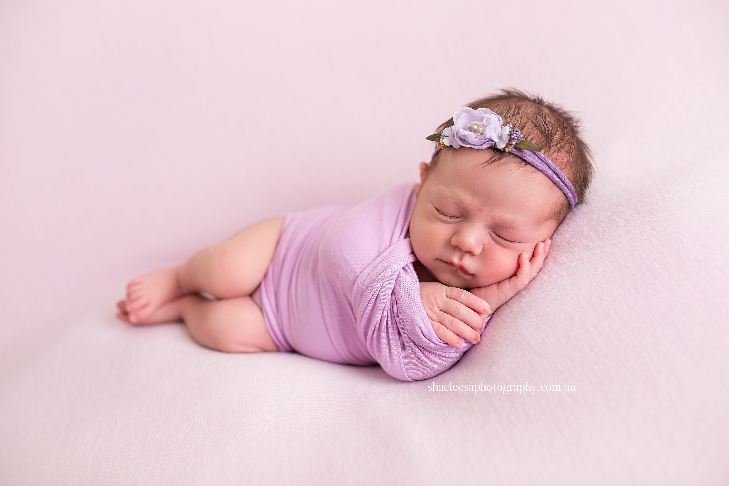 ShaeLeesaPhotography_033_Sealey_Newborn.jpg
