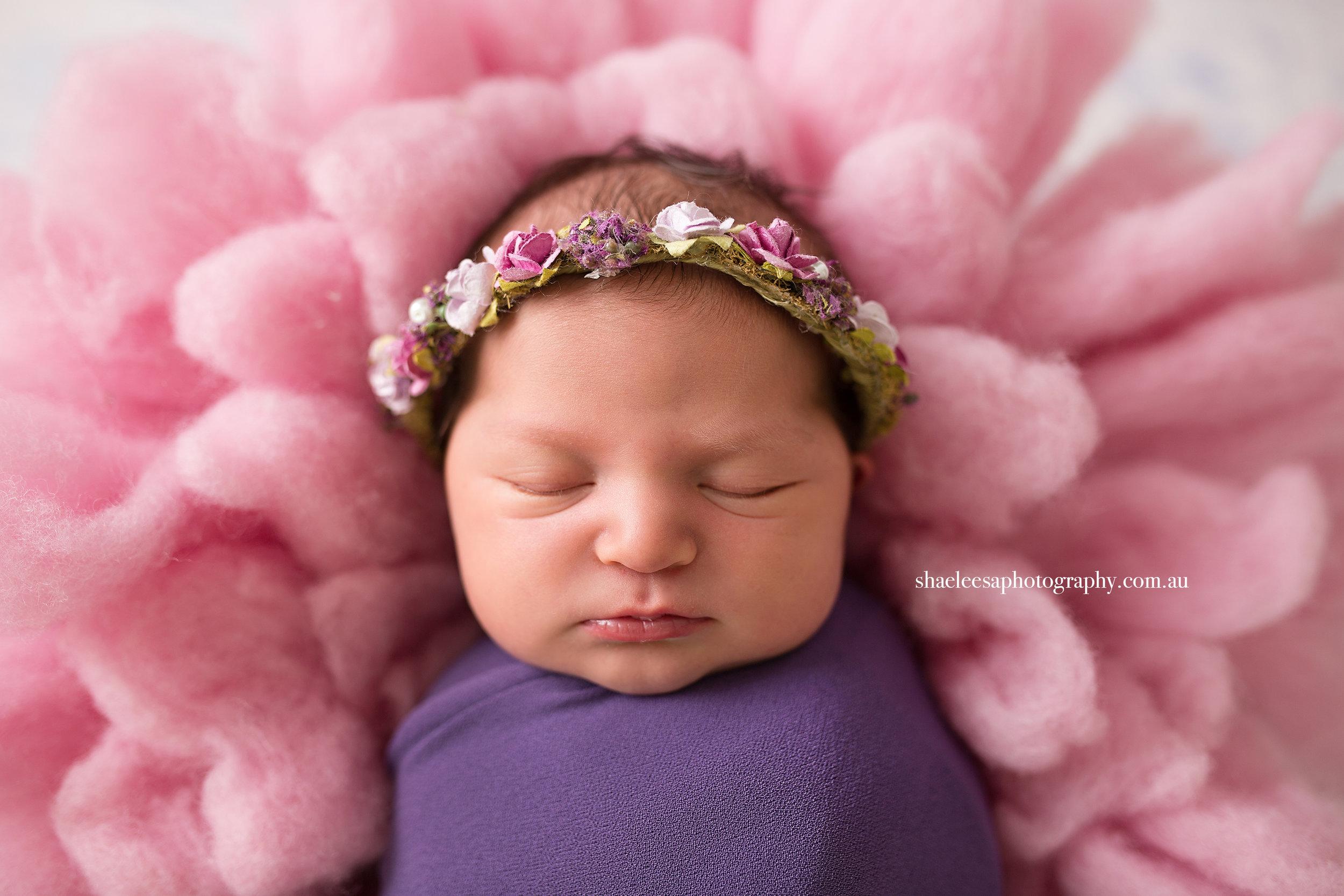 ShaeLeesaPhotography_035_COLE_Newborn_PRINT.jpg