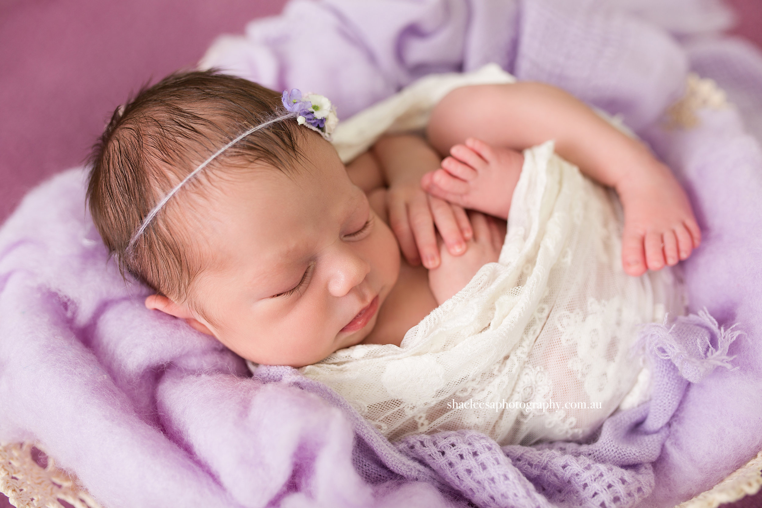 ShaeLeesaPhotography_038_Sealey_Newborn.jpg