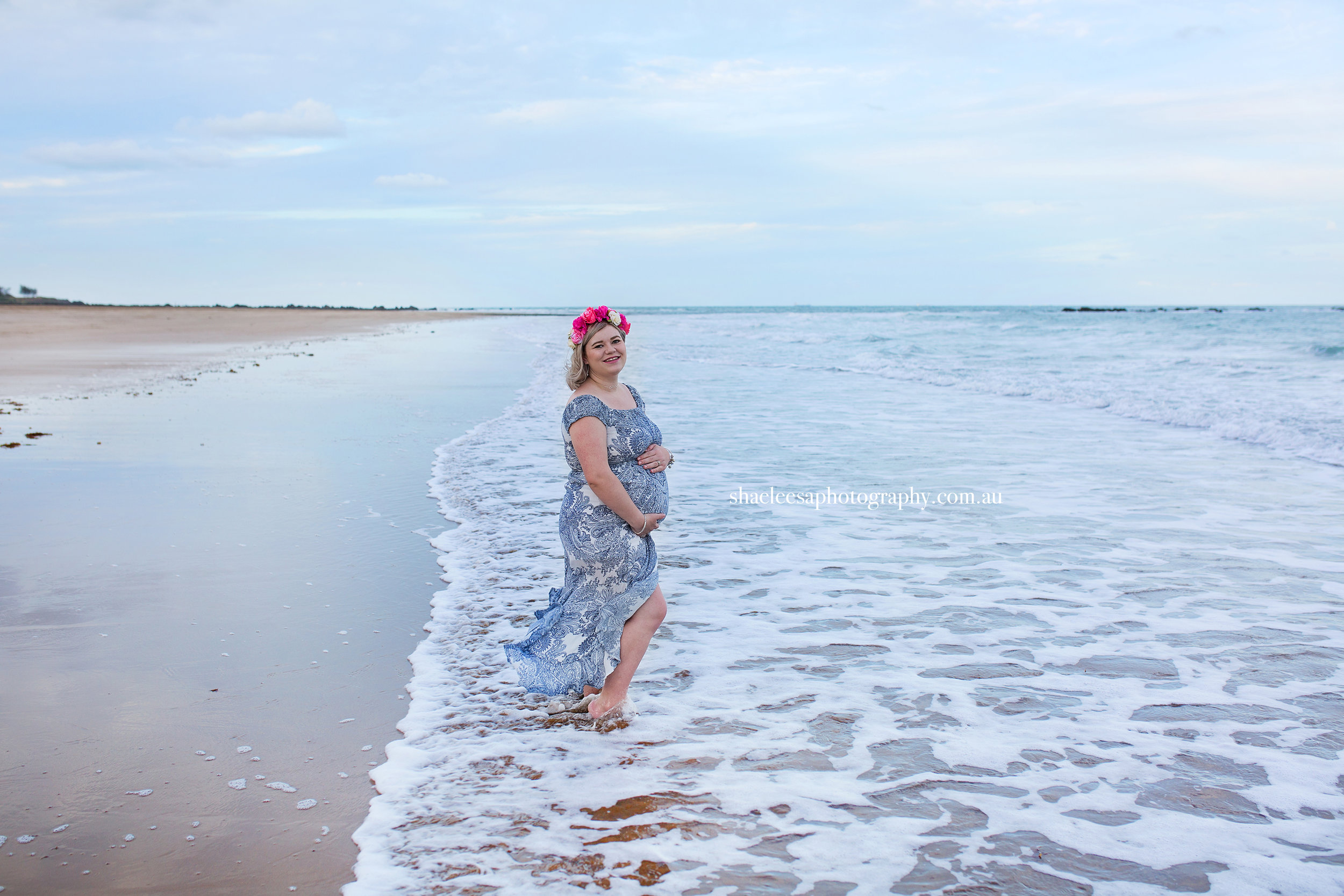 ShaeLeesaPhotography_062_Kumar_Maternity.jpg