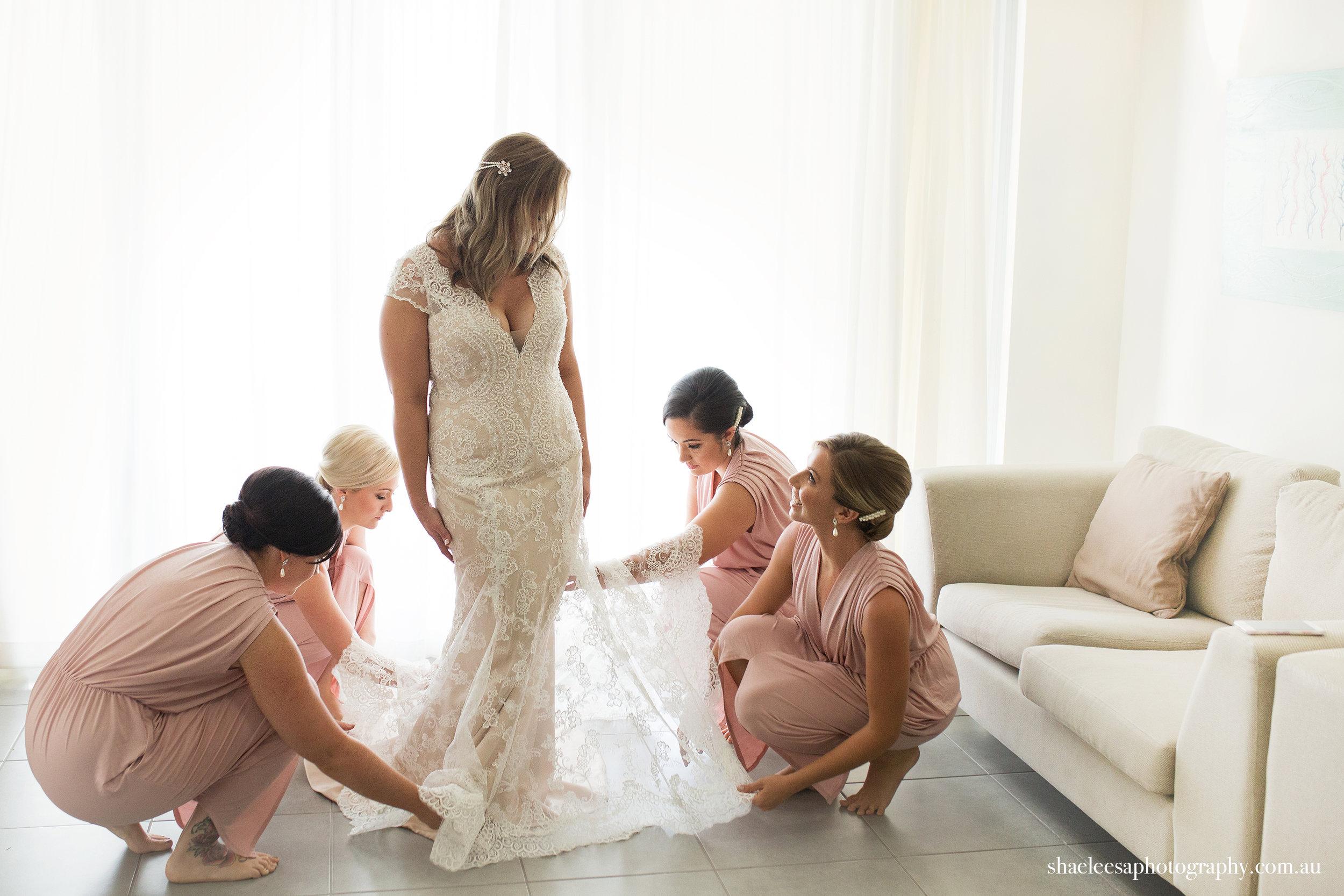 WeddingsByShae_019_McDermid2017.jpg