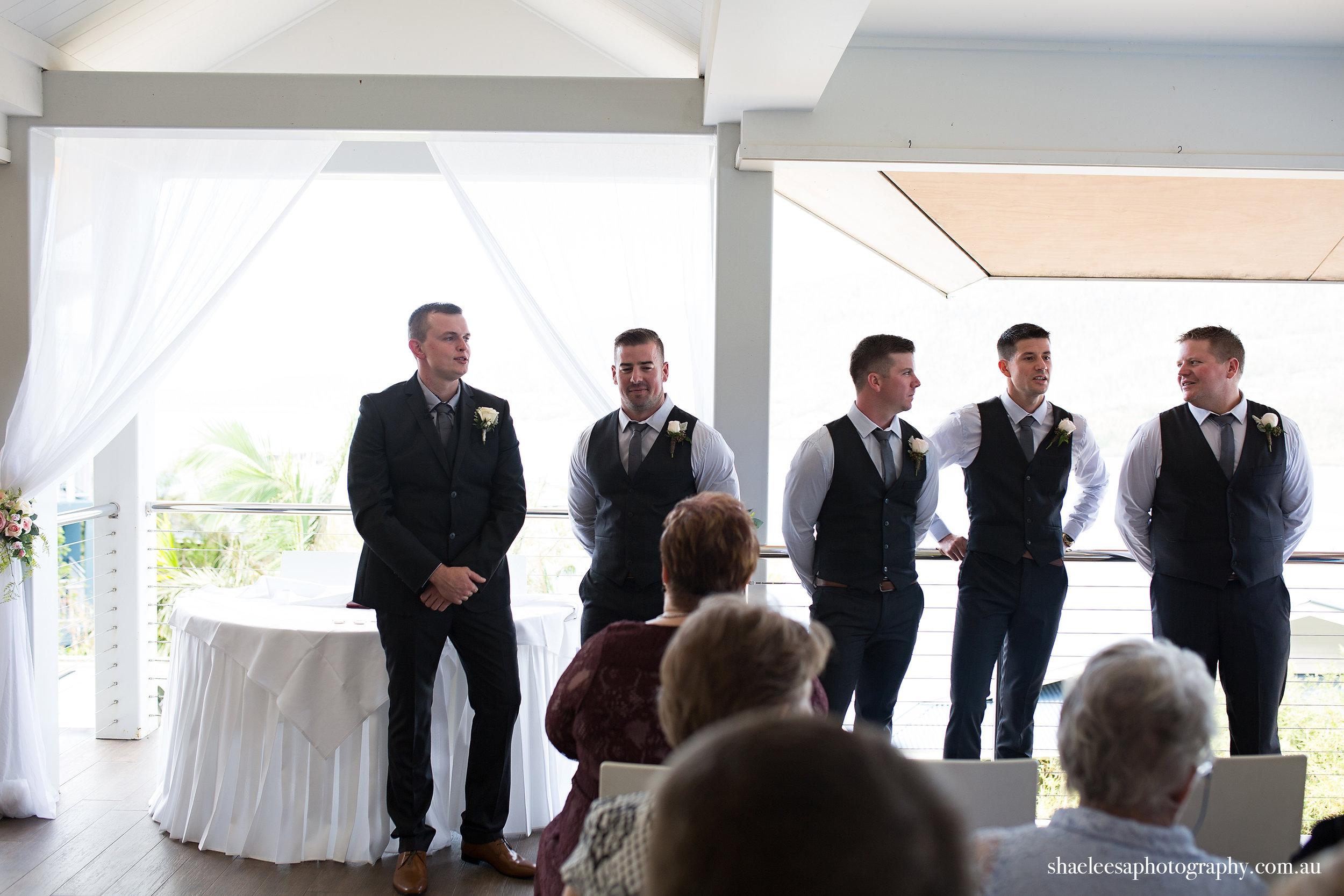 WeddingsByShae_043_McDermid2017.jpg