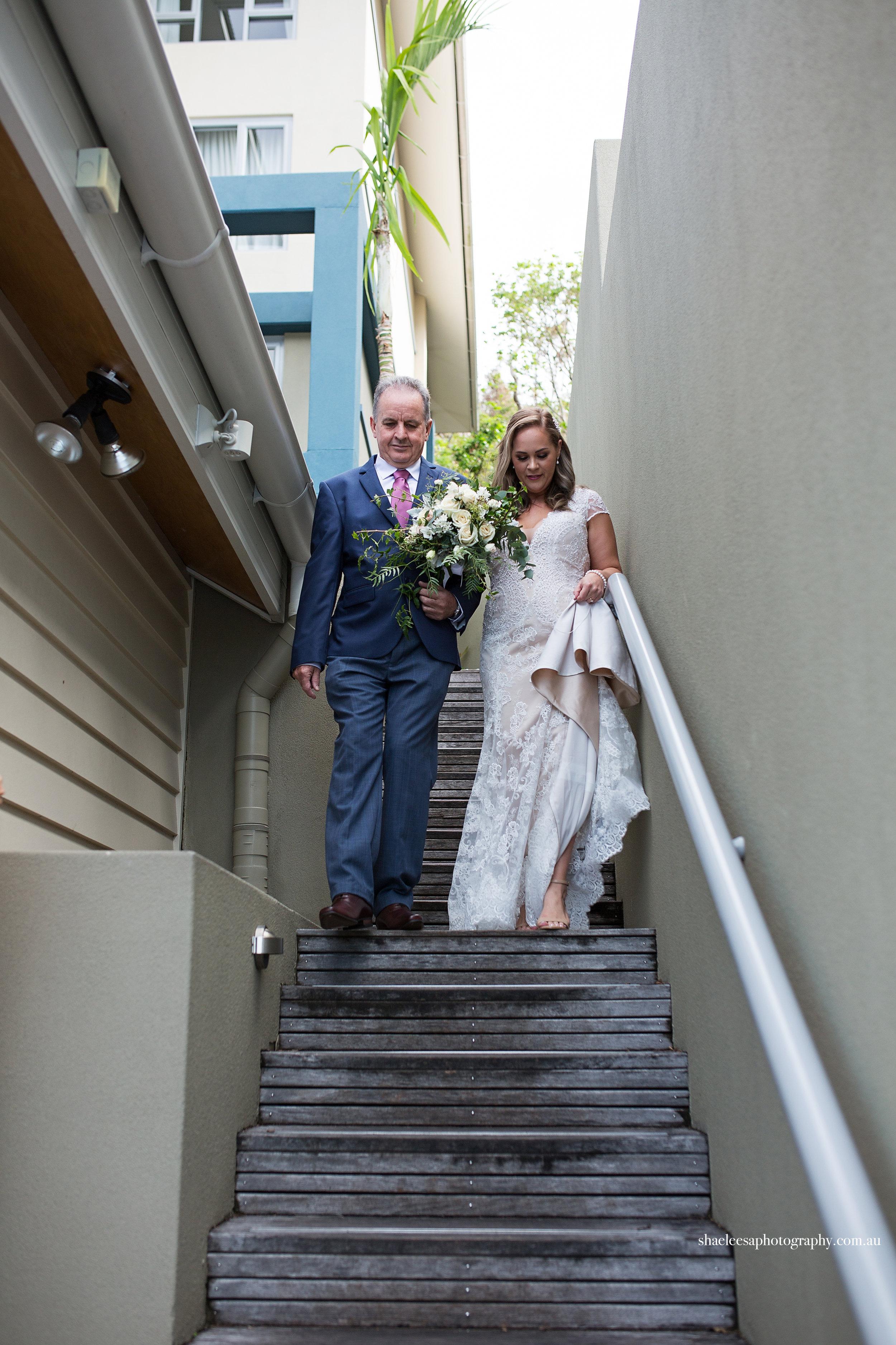 WeddingsByShae_040_McDermid2017.jpg