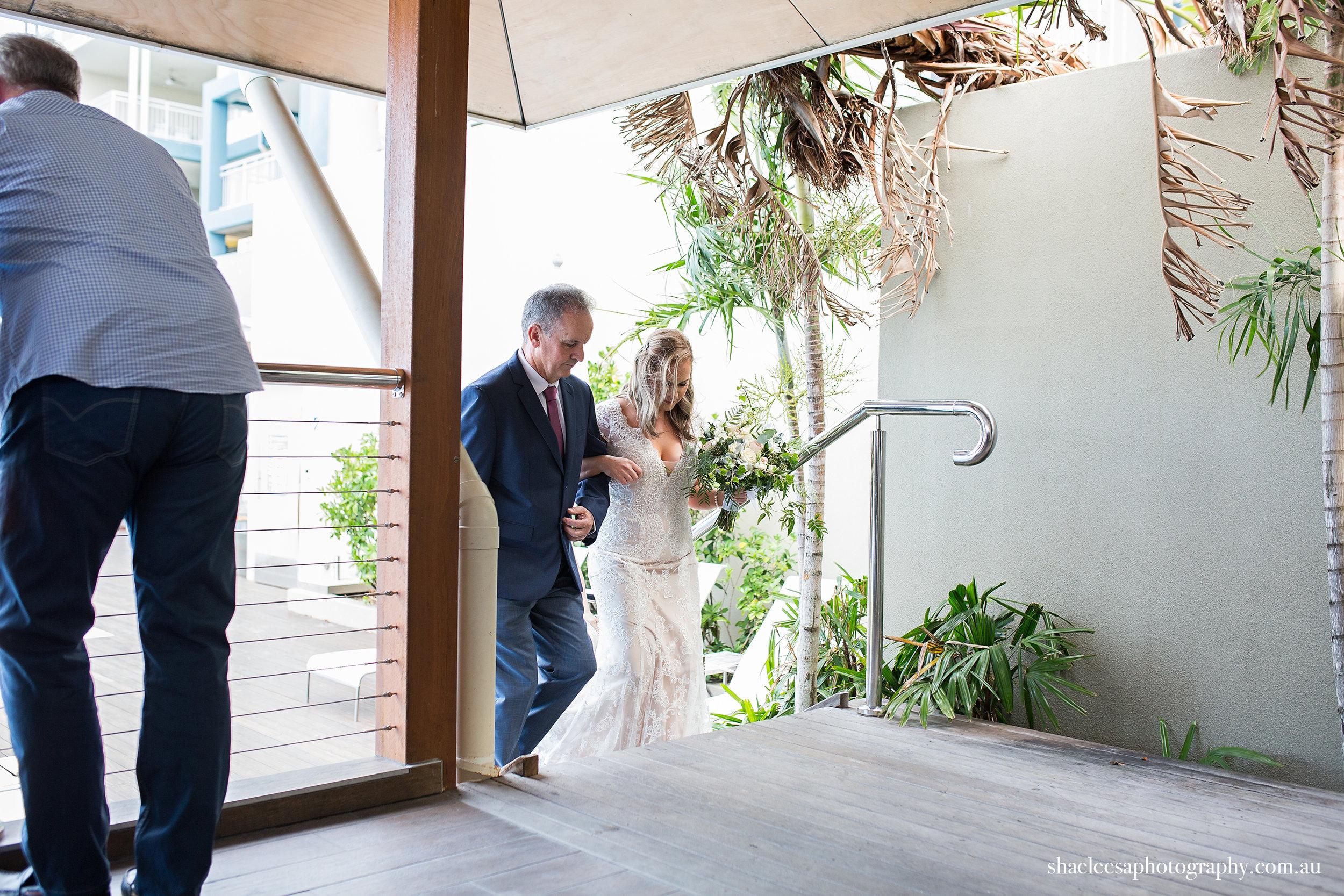 WeddingsByShae_050_McDermid2017.jpg