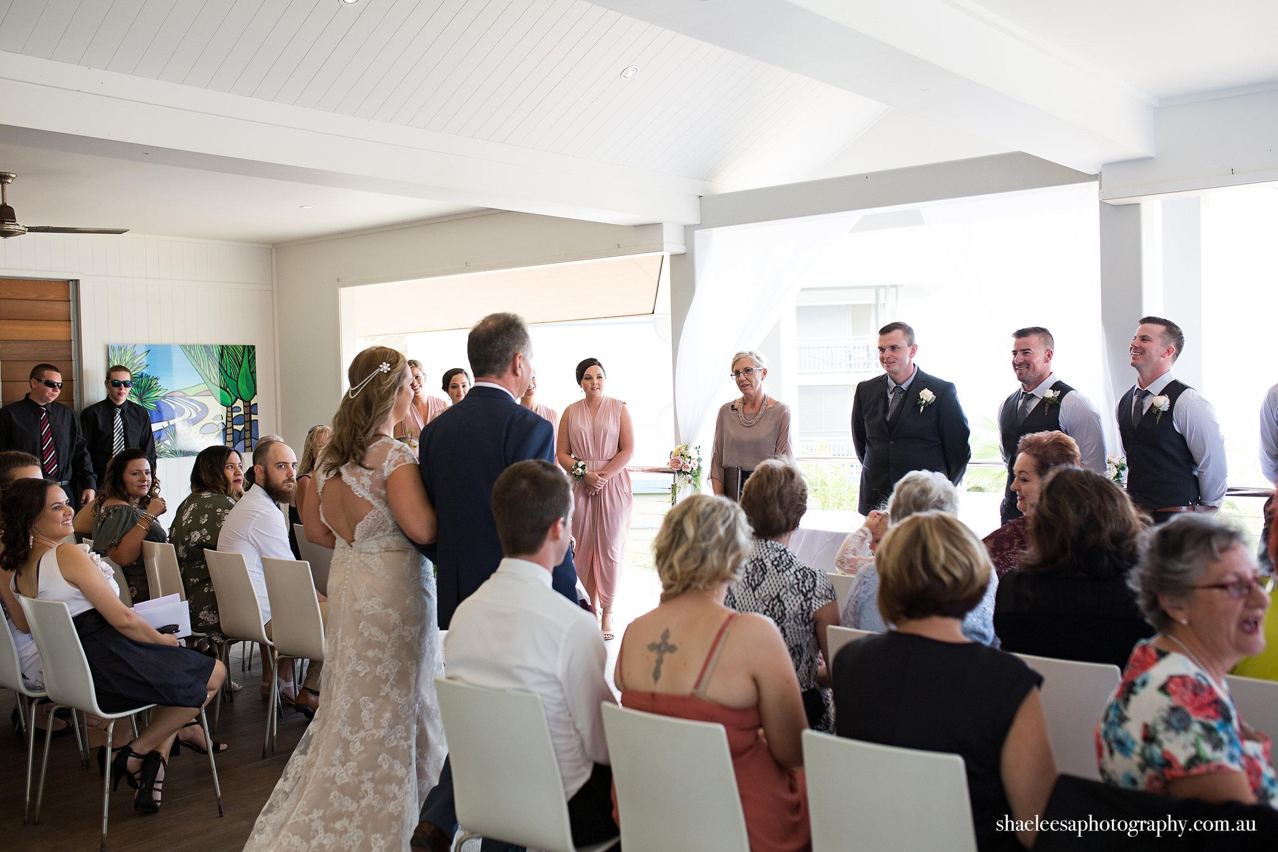 WeddingsByShae_054_McDermid2017.jpg