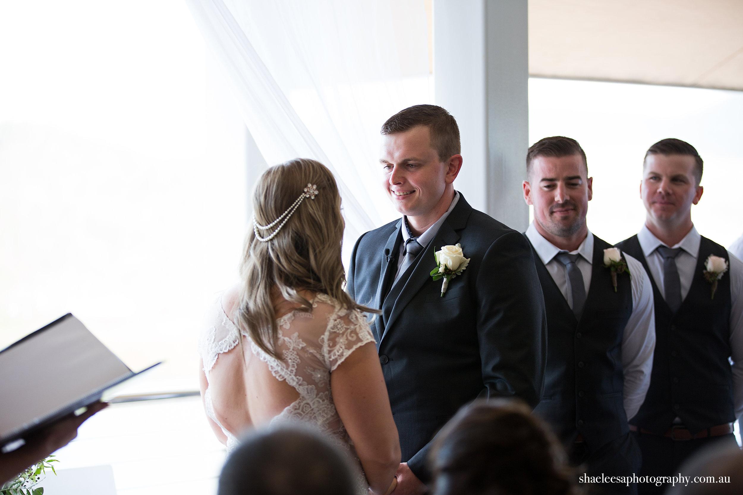 WeddingsByShae_065_McDermid2017.jpg
